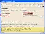 Novedades versión 2011 de CYPECAD MEP. Pulse para ampliar la imagen