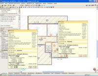 """Proyecto de I+D+i. Proyecto Singular Estratégico BALI (Building Acoustics for Living) """"Sistemas y Edificios Acústicamente Eficientes y Saludables"""""""